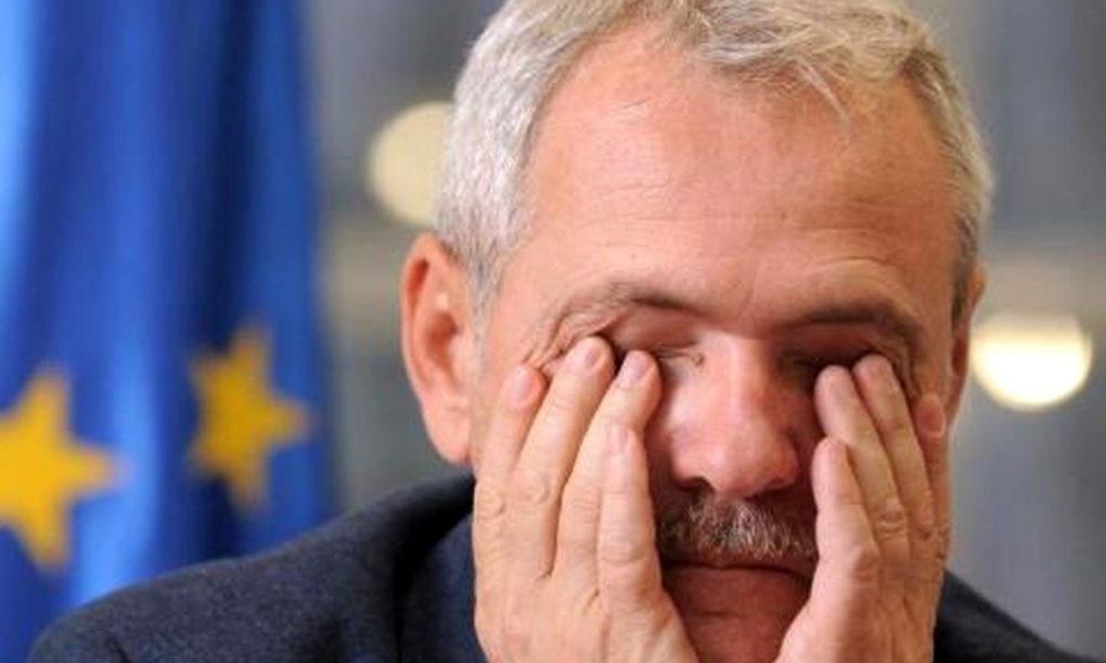 Decizie controversată CCR în completurile cu 3 judecatori. Cum profită Elena Udrea și Alina Bica
