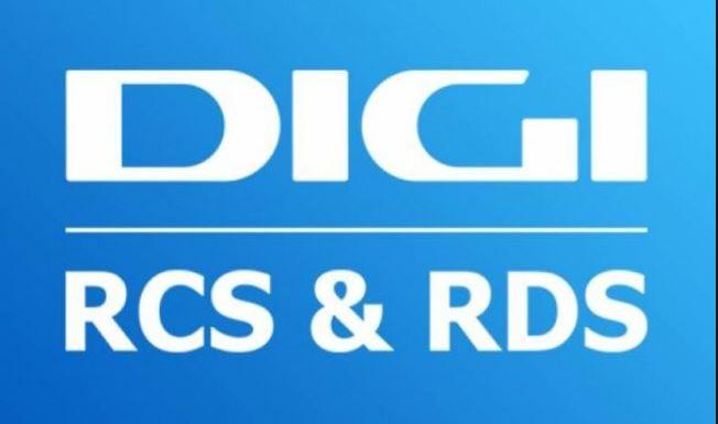Ce nu știai despre interetul de la Digi RCS&RDS