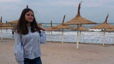 Alexandra, victima unei rețele de traficanți de persoane? Un martor spune ce făcea Gheorghe Dincă în Italia. Era de temut