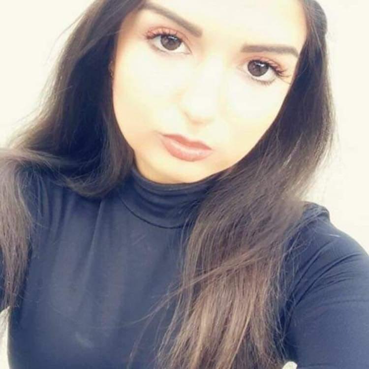 Alecsandra, a doua adolescentă din Iași dispărută pe 29 iulie