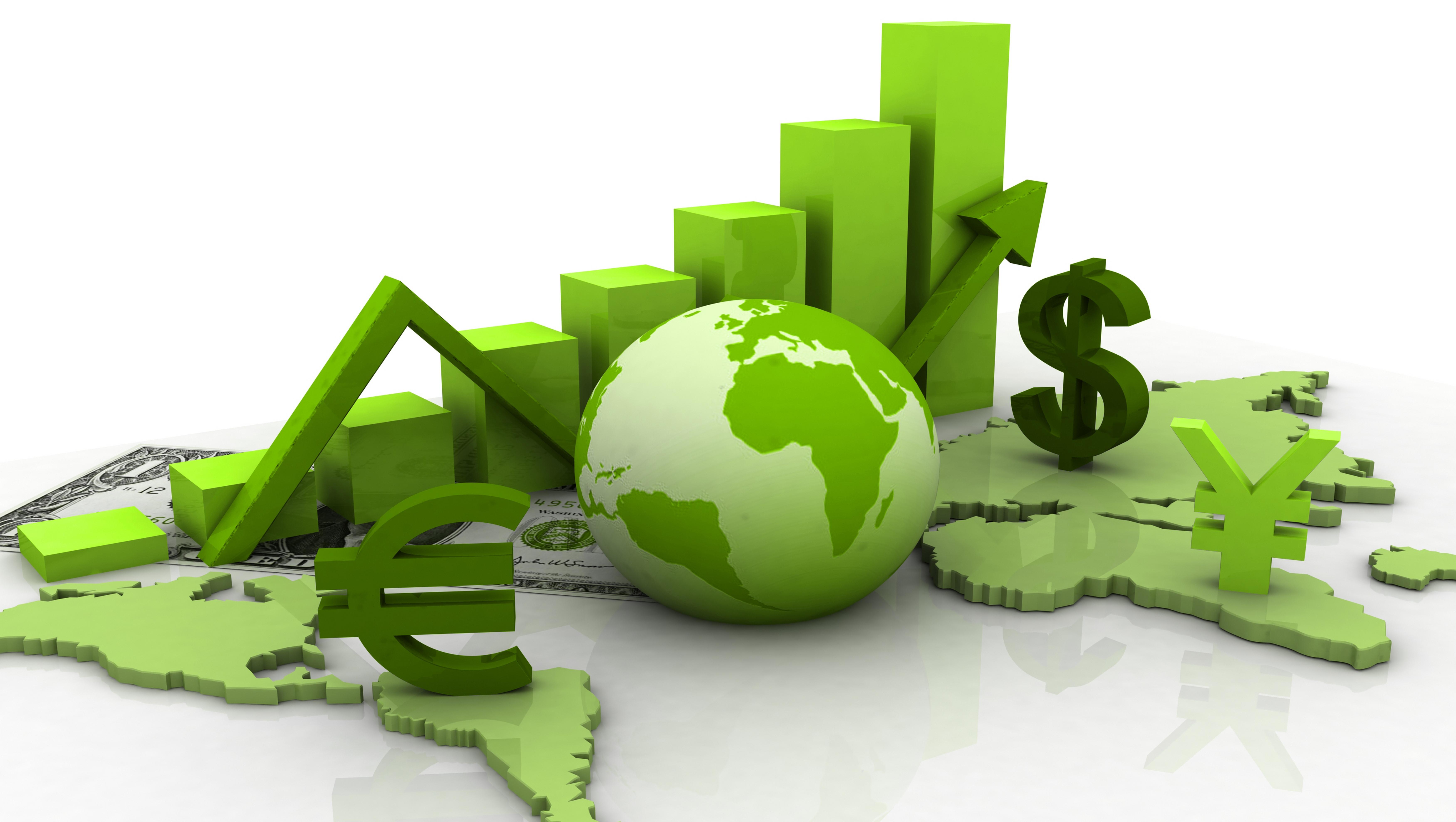 Bacalaureat 2019. Ce subiecte au picat la Economie. Vezi PDF