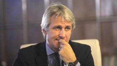 """Eugen Teodorovici propune plafonarea pensiilor speciale. Ce spune despre """"taxa de solidaritate"""""""