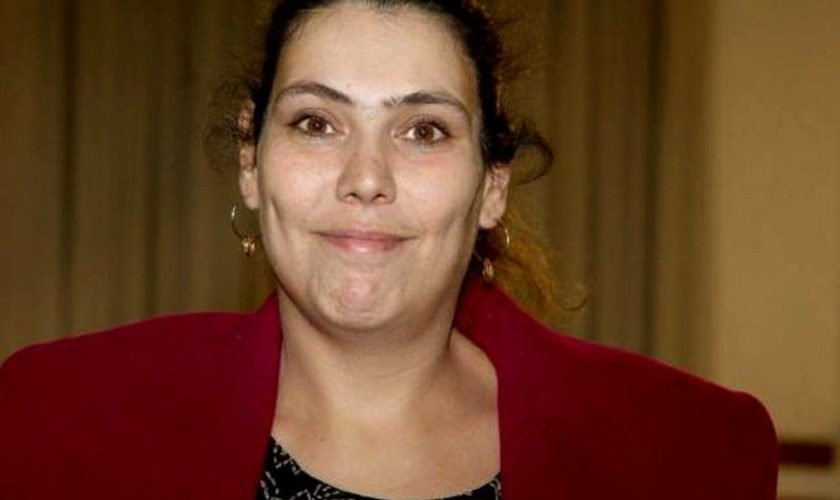 Ioana Tufaru, acuzată că își bate copilul și îl crește în mizerie. Cum arată Luca la 4 ani FOTO