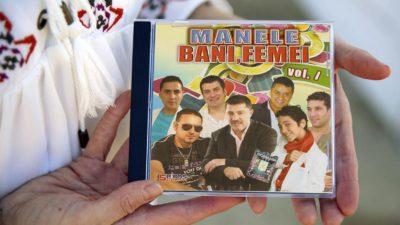 Istoria manelelor: De ce se cântă mereu de dușmani, jale și bani și care vrea să fie înțelesul celui mai criticat gen muzical din România