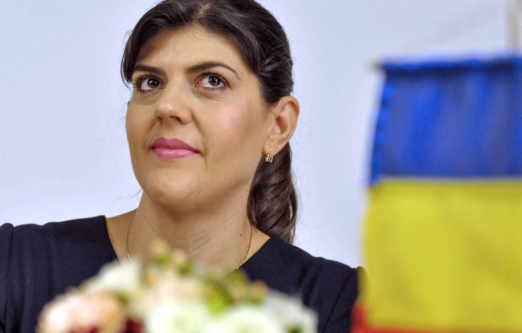 Kovesi, susținută la Bruxelles de încă un stat din Uniunea Eeuropeană