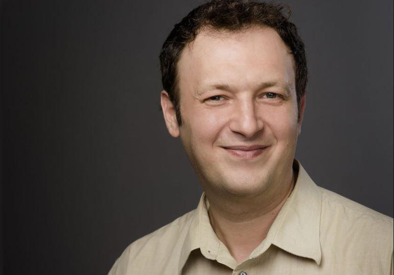 Marian Rădulescu, actorul de la Excelsior care s-ar fi sinucis