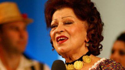 Ce pensie are Maria Ciobanu, după o viață pe scenă. E de-a dreptul rușinos ce îi oferă statul român