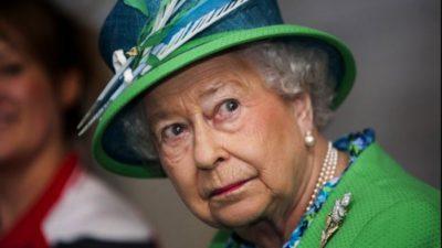 De ce nu vrea Regina ca Meghan Markle și Prințul Harry să mai facă încă un copil. Ducesa de Sussex se va înfuria când va auzi asta
