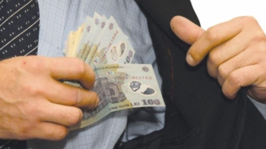 Salarii crescute cu până la 9.000 de lei pentru o categorie de bugetari. Despre cine este vorba?