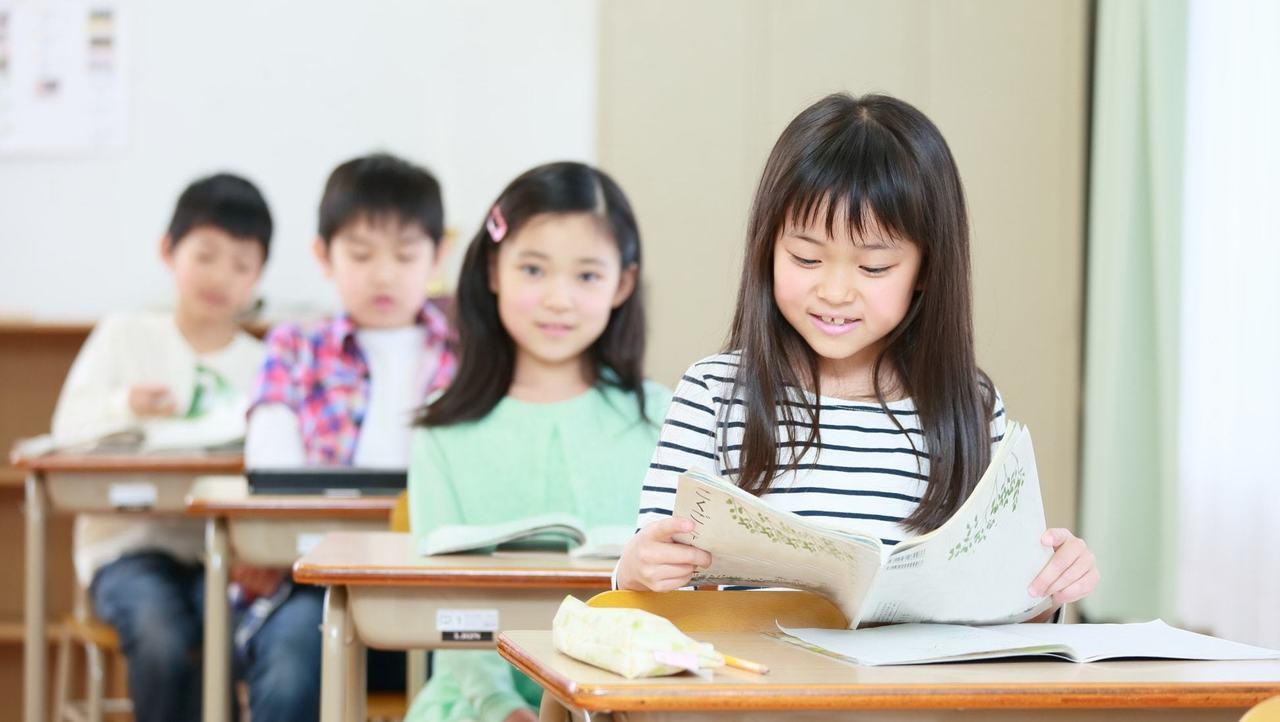 Cum e școala în Japonia. Cum învață elevii într-una dintre cele mai stricte țări din lume