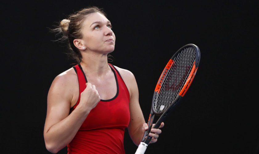 Topul celor mai bogate jucătoare de tenis. Pe ce loc se află Simona Halep. Surpriză! Cine e pe primul loc