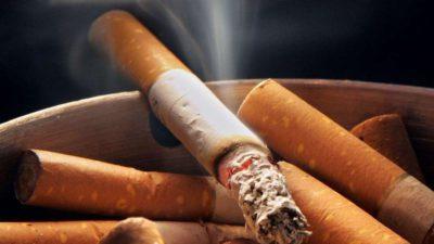 Țara din Europa care a interzis fumatul chiar și în fața barurilor. Unde mai ai voie să-ți aprinzi o țigară