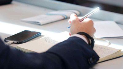 Edu.ro: titularizare 2019. Lista posturilor scoase la concurs, potrivit Ministerului Educației, pentru examenul din 17 iulie