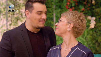 Ce se întâmplă cu emisiunea lui Teo Trandafir de la Kanal D. Șefii au decis