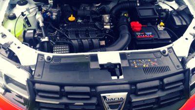 Trei defecțiuni care apar prima dată la orice mașină Dacia. Majoritatea proprietarilor caută soluții la ele