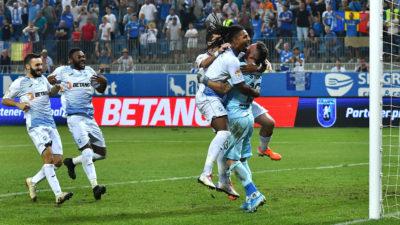 Live Stream Online U Craiova – AEK Atena, Digi Sport TV – Preliminarii Europa League