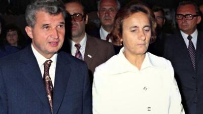 """Paznicul personal al cuplului Ceaușescu, dezvăluiri despre fuga dictatorilor și """"atentatul"""" la viața tovarășei: """"Dacă făcea asta, poate că nu l-ar mai fi împușcat"""""""