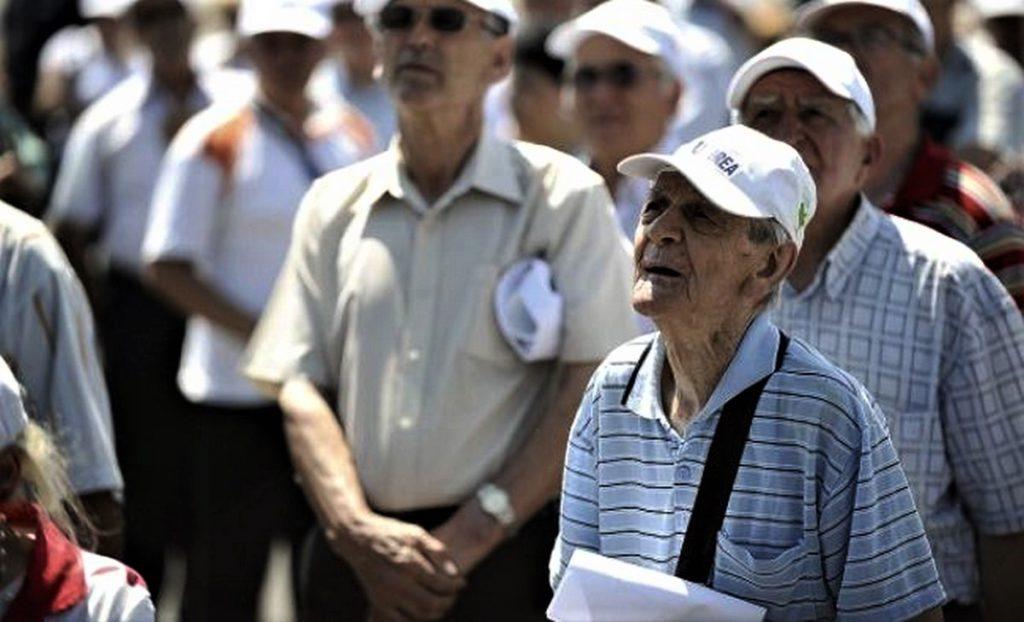 Ce drepturi și gratuități au pensionarii din sistemul public de pensii. Lista completă