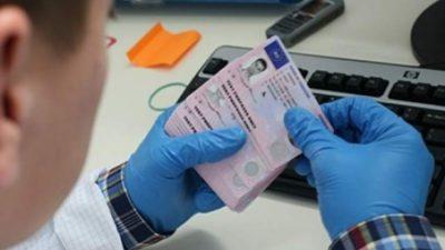 Cod rutier 2019. Noi reguli pentru suspendarea permisului de conducere. Șoferii trebuie să țină cont