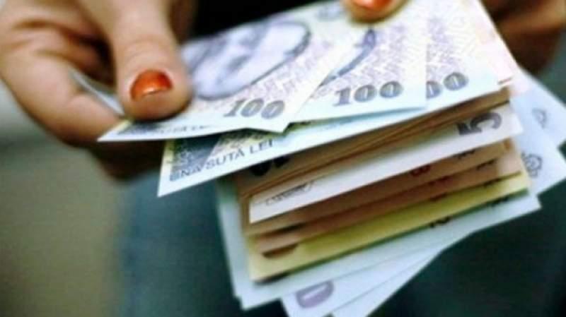 Creșterea salariului minim, de la 1 octombrie. Ce spune Marius Budăi, ministrul Muncii?