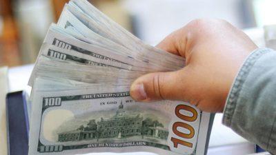 Curs valutar BNR marți, 13 august: Cotațiile valutelor internaționale la casele de schimb