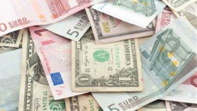 Curs valutar BNR vineri, 16 august: Leul se depreciază din nou. Cât costă euro și dolarul