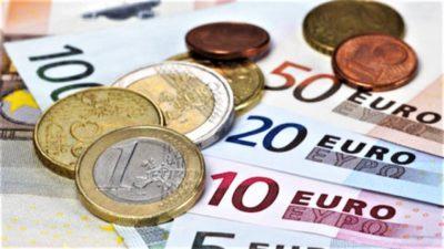 Curs valutar BNR joi, 22 august 2019. Ce se întâmplă cu euro