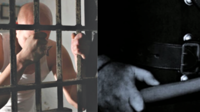 Un deținut de la Penitenciarul Aiud, nemulțumit de meniul din închisoare. Ce a primit în schimb