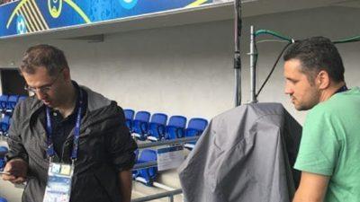 Mutare neașteptată la PRO TV. Unul dintre cei mai vechi oameni ai postului părăsește televiziunea