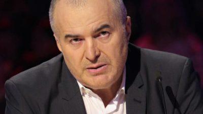 Florin Călinescu a apărut la Kanal D, după demisia din PRO TV. Actorul a vorbit despre Caracal și Săpoca