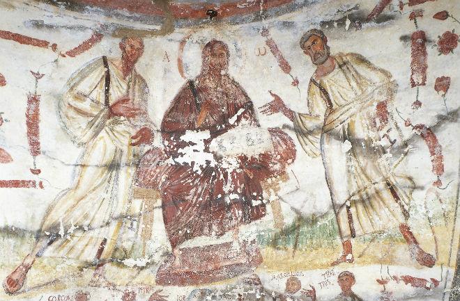 Cum arată, de fapt, Iisus Hristos. Chipul său s-a schimbat, de-a lungul timpului, odată cu cercetările specialiștilor