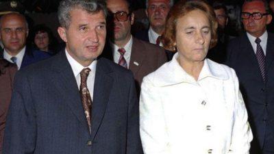 Cum arată azi locul preferat al lui Nicolae Ceaușescu. Aici, devenea cu totul alt om, cu tabieturi neobișnuite