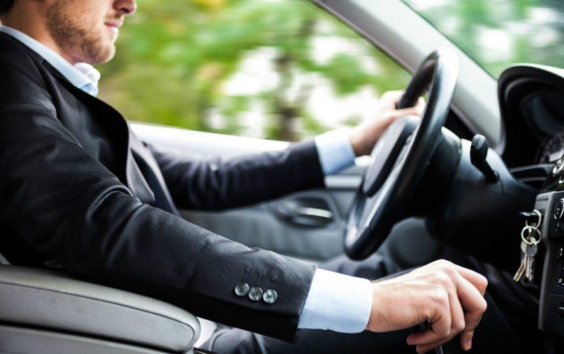 Lucruri ilegale pe care le fac șoferii