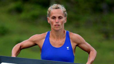 Cum arată Mariana de la Exatlon acum și câți bani a câștigat în urma competiției de la Kanal D
