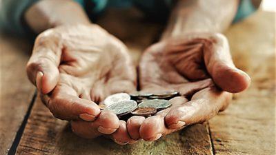 Noua Lege a Pensiilor. Cum poți cumpăra vechime la pensie și cine poate beneficia de această facilitate