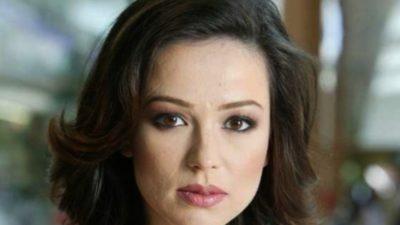 Transformarea Olivia Steer, de la prima apariție la PRO TV până azi. Drama care a marcat-o pe soția lui Andi Moisescu