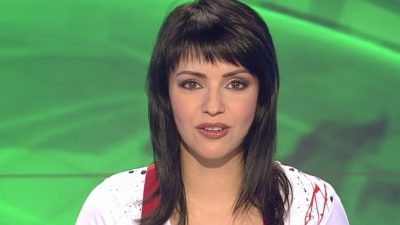 De ce a plecat Raluca Arvat de la PRO TV. Ce spune despre foștii ei colegi de la știri