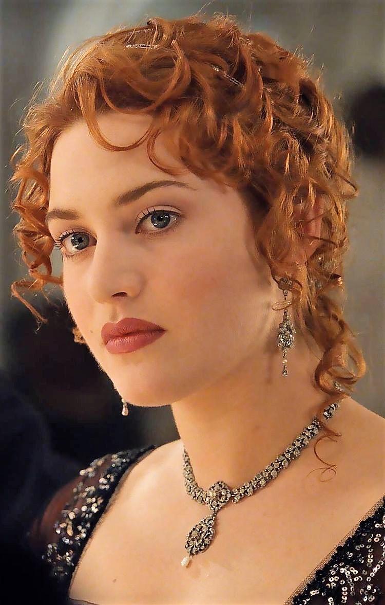 Cum a ajuns să arate astăzi actrița din Titanic. Kate Winslet s-a îngrășat foarte mult și e total schimbată