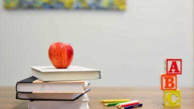 Liviu Pop a anunțat pe Facebook că școala ar putea începe în a treia săptămână din septembrie