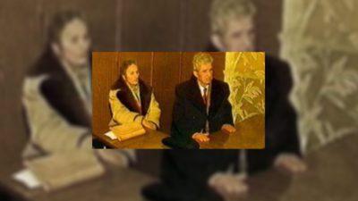 Secretul bine ascuns al Elenei Ceaușescu, descoperit la Revoluție. Ce s-a găsit în poșeta ei după execuție