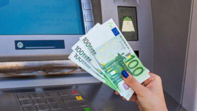 Eugen Teodorovici, pentru toți românii din străinătate: cum vor putea trimite bani în țară fără comision