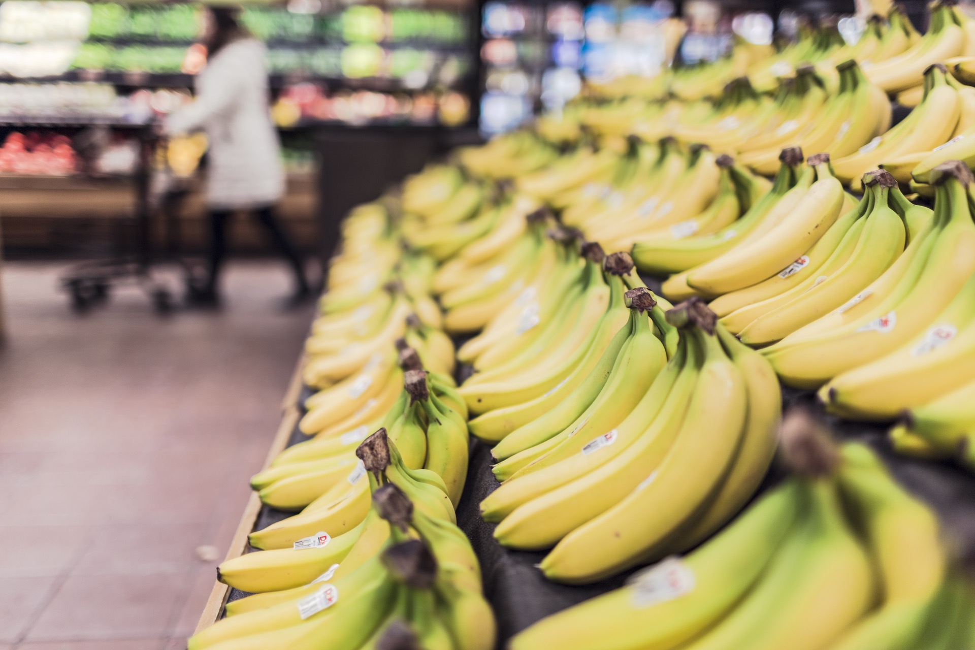 Fructul pe care îl consumăm des și care e pe cale de dispariție. Autoritățile au luat deja măsuri