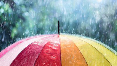 Prognoza meteo ANM, weekend-ul 3-4 august. Meteorologii nu au vești bune. Ce temperaturi vor fi