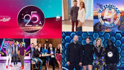 Antena 1, schimbare de ultimă oră în grila de programe. Ce se întâmplă cu o cunoscută emisiune