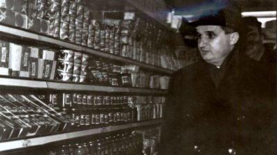 Ce avere avea Nicolae Ceaușescu în decembrie 1989 și câte kilograme de aur deținea în rezerva personală