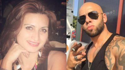 Cum s-a transformat fosta soție a lui Giani Kiriță, la 12 ani de la divorț