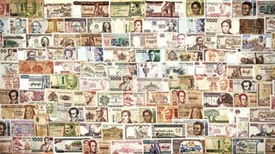 Curs valutar BNR, luni, 2 septembrie. Ce se întâmplă cu Euro