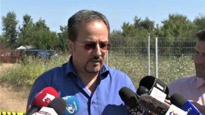 """Dezvăluire de ultimă oră în cazul Caracal. Avocatul Tonel Pop: """"Dincă negociază cu autoritățile"""""""