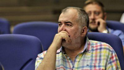 Florin Călinescu, răspuns la cea mai arzătoare întrebare de când a intrat în politică. Toți așteptau să spună asta