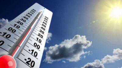 Prognoza meteo, luni – 9 septembrie. Cum va fi vremea în prima zi de școală